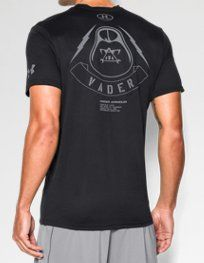 Star Wars™ - Officially Licensed Shirts | Under Armour US