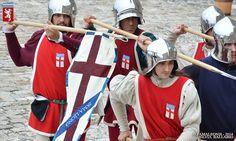 #famaleonis #italy #italian #reenactement #renaissance #rinascimento #italia #1460 #1490 #ricostruzione #storica #15th #century #knight #medieval #medievale #sforza #montefeltro #malatesta #reenactment #history #sword #fencing #historical Http://www.famaleonis.com