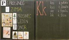 15. týden Chalkboard Quotes, Art Quotes, Zero