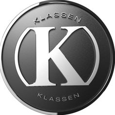 KLASSEN ®  | Car Design Technology