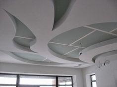 gypsum false ceiling design stukkó, díszléc,szőnyeg, dekoráció,3D falpanel: www.szonyeg-bolt.hu