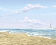 Blue Nose Beach