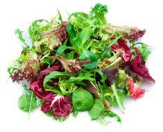 Flexi Diät: Eine simple Regel für nachhaltigen Fettabbau