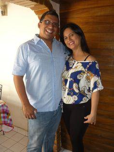 Celebrando el Cumple de mi Bebe, http://jonathanrivero.com