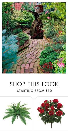 """""""off with the head"""" by mystery-maniac ❤ liked on Polyvore featuring interior, interiors, interior design, home, home decor, interior decorating and Sperry"""