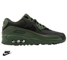 8beac030a4588 NIKE AIR MAX 90 WINTER PRM ERKEK SNEAKER AYAKKABI 683282-303 Converse Shoes