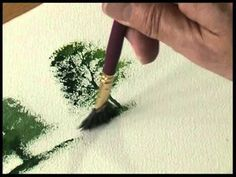 Pro Arte Masterstroke Brushes - YouTube Plus