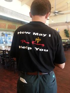 Funny pictures about Best employee shirt. Oh, and cool pics about Best employee shirt. Also, Best employee shirt. Epic Fail Pictures, Funny Pictures, You Funny, Hilarious, Funny Stuff, Funny Pix, Funny Laugh, Stupid Funny, Wardrobe Fails