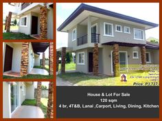 RFO-GGA  Contact us for more details & schedule a free site visit: Negros Real Estate (Globe) +639173227505 (Sun) +639228555208 (Landline) +63342130885 Email us also at : negrosrealestate@gmail.com Hudson Shoes, Site Visit, Lots For Sale, Schedule, Globe, New Homes, Real Estate, Houses, Sun