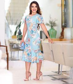 Skirt Fashion, Fashion Dresses, Dress Skirt, Lace Dress, Dress Outfits, Casual Dresses, Big Size Dress, Curvy Fashion, Womens Fashion