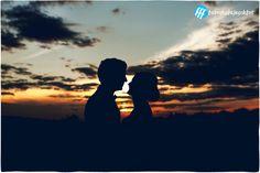 fotografia ślubna, sesja ślubna, plener ślubny, Kielce, Chęciny, świętokrzyskie, zdjęcia ślubne, ślub, fotograf na wesele, kreatywna fotografia, artystyczne zdjęcia