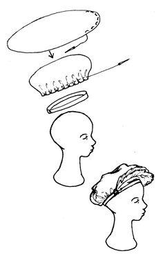 [cap+turban.jpg]