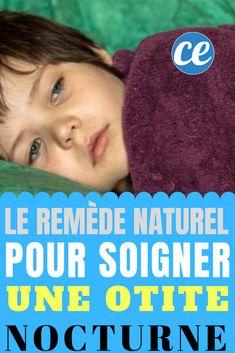 Sante Plus, Nocturne, Illustrations, Cough Remedies, Natural Treatments, Natural Remedies, Illustration, Illustrators