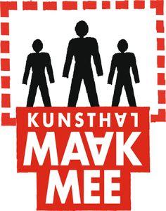 Met MaakMee geeft de Kunsthal het publiek de mogelijkheid om invloed uit te oefenen op haar tentoonstellingsprogramma. Jouw stem bepaalt welke tentoonstelling er in 2014 in de Kunsthal te zien is én hoe deze er uit komt te zien!