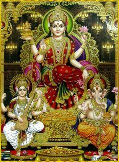 Akshaya Tritiya 2020 is the perfect time to experience wealth showers. So, let's make use of Akshaya Tritiya 2020 to perform rituals for never-ending riches. Shiva Art, Shiva Shakti, Krishna Art, Hindu Art, Shiva Hindu, Durga Images, Lakshmi Images, Ganesh Images, Lord Murugan Wallpapers