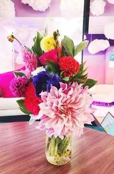 55 Best Flower Power Images On Pinterest In 2019 Flower Power