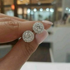 1.50ct Princess Brilliant Cut Ideal VVS1 Created White Sapphire Bridal Anniversary Stud Earrings 14k Solid Rose Gold Push Back