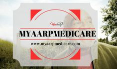 If you are looking for the complete procedure of MyAARPMedicare Login guide and rewards, forgot the password, contact details, Plans, phone numbers and other things click here.