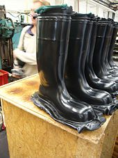 Natural rubber - Wikipedia, the free encyclopedia