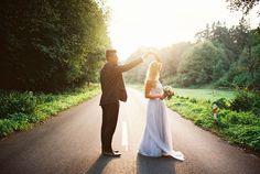 94 Wedding Photography, Couple Photos, Couples, Wedding Dresses, Fashion, Wedding Shot, Couple Shots, Bride Gowns, Wedding Gowns