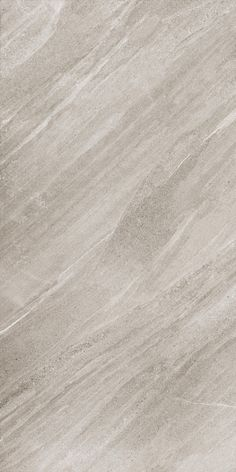 Flooring Material Texture New Ideas Floor Texture, 3d Texture, Tiles Texture, Stone Texture, White Texture, Vinyl Wallpaper, Textured Wallpaper, Textured Walls, Textured Background