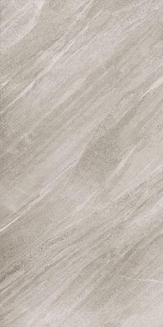 Flooring Material Texture New Ideas Pattern Texture, 3d Texture, Stone Texture, Vinyl Wallpaper, Tile Patterns, Textures Patterns, Material Board, Seamless Textures, Marble Texture Seamless