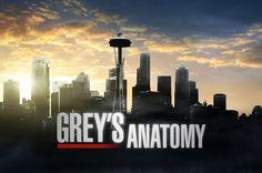 Grey's Anatomy - Season 12 - Casey Wilson & Rita Moreno to Guest Watch Greys Anatomy, Grays Anatomy Tv, Greys Anatomy Izzie, Lexie Grey, Rita Moreno, Meredith Grey, Seattle, Greys Anatomy Soundtrack, Best Tv Shows