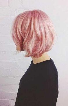 b19f32373aca90 girl fashion beautiful style black Grunge amazing pastel rose pastel hair  pink hair grunge fashion pale pastel goth colorful hair grunge style grunge  girl ...