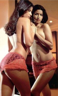 topless assunta de rossi