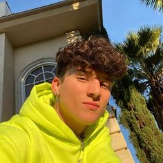 Name: Tony Lopez Tik Tok: Age: 20 Birthday: August 19 Young Cute Boys, Cute Teenage Boys, My Future Boyfriend, To My Future Husband, Dance Choreography Videos, Fine Boys, Hommes Sexy, Hot Boys, Handsome Boys