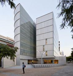 Edificio Oficinas Marsamar_2                                                                                                                                                                                 Más