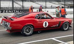 Ford Mustang 1969, Mustang Cars, Car Ford, Ford Gt, Vintage Mustang, Custom Muscle Cars, Classic Mustang, Old School Cars, Sports Sedan
