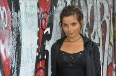 GZSZ Vorschau: Linda Marlen Runge ist die Neue › Stars on TV