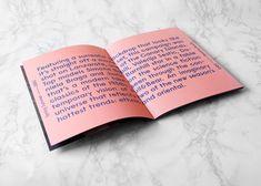 Pull & Bear S/S 013 Press Kit : Ana Mirats - Formagramma