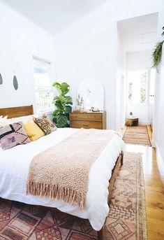 Small Room Ideas Ankes Englische Momente Pinterest Bedroom