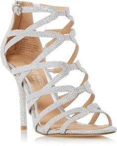 BOGO Free Sandals| Shop Sandals Online | Rack Room Shoes