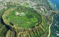 Hike Hawaii - http://www.nauwalenotours.com/hike-hawaii/