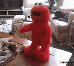 21 Best GIFs Of All Time Of The Week #105 from best GOAT and Best of the Web