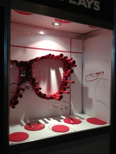 what jade did next: Visual Merchandising http://whatjadedidnext.blogspot.kr/2013/07/visual-merchandising.html