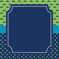 Tag editável para dia dos pais - Cantinho do blog Printable Tags, Printables, Scrapbook Frames, Borders And Frames, 3d Prints, Christmas Tag, Paper Background, Happy Fathers Day, Baby Boy Shower