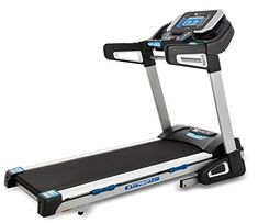 Home Gym Garage, At Home Gym, Yoga Equipment, Home Gym Equipment, Treadmill Reviews, Folding Treadmill, Belly Fat Workout, You Fitness, Gym