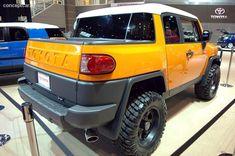 Toyota FJ Cruiser   ... toyota pt,2012 toyota fj cruiser interior,fj cruiser toyota
