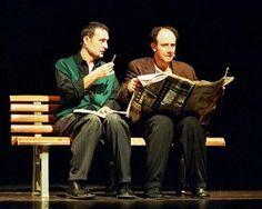 Ale e Franz- Reicital al Teatro Romano di Verona. Il 25 Giugno 2012