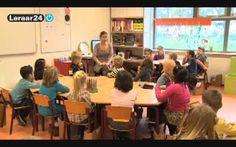 Dagelijks tien minuten rekenoefeningen - Video - leraar24