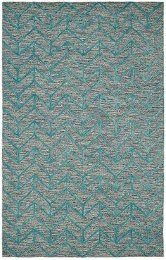 Rugs USA - Area Rugs in many styles including Contemporary, Braided, Outdoor and Flokati Shag rugs. - 8'x11' - $800