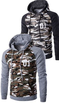 http://rubies.work/0732-blue-sapphire-earrings/ $21.70 Kangaroo Pocket Camo Long Sleeve Hoodie For Men