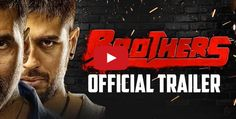 #Brothers Official Trailer|#AkshayKumar,#SidharthMalhotra, #JackieShroff #JacquelineFernandez  http://bollywood.chdcaprofessionals.com/2015/06/brothers-official-trailer-akshay-kumar.html