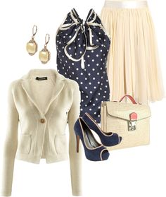 """""""Untitled #145"""" by cw21013 on Polyvore"""