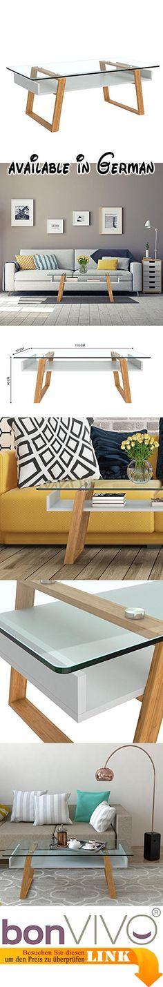 UNIKAT Chamcha - Hocker Twist M 50 cm Spirale Beistelltisch Tisch - designer couchtisch wohnzimmertisch