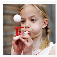 >> Click to Buy << Wooden Blowers Traditional Blowing Games Interactive Games Children Early Education Puzzle Toys #Affiliate